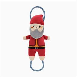 Dwarf - Fairytale Story Rope Funz Toy