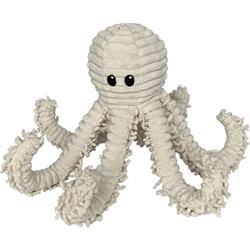 """18"""" Natural Octopus"""