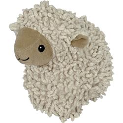 "8"" Natural Lamb"