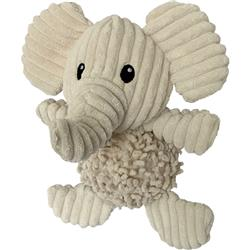 "10"" Natural Elephant"
