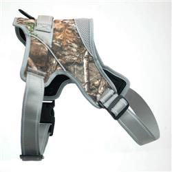 Patented Realtree® Hart Harness Edge