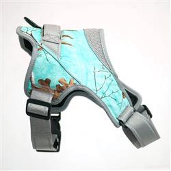 Patented Realtree® Hart Harness Sea Glass