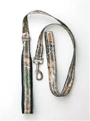 Realtree® Classic Leash Edge