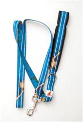 Realtree® Classic Leash Surf Blue