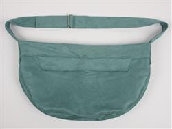 Susan Lanci Designs Cuddle Carrier - Bimini