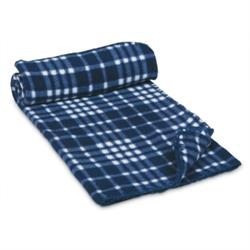 Aspen Pet® Terry Blanket For Pets
