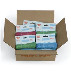 Seaflex™ Case Packs