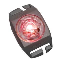 RSG MOLLE Compatible LED Light