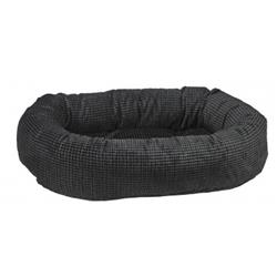 Iron Mountain Performance Chenille Donut Bed
