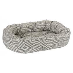 Diamondback Performance Woven Donut Bed