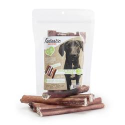 """6"""" Thick Bully Sticks - Value Pack Bags"""