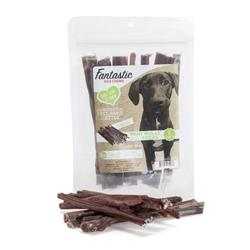 "6"" Mini Bully Sticks - Value Pack Bags"