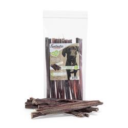 "9"" Mini Bully Sticks - Value Pack Bags"
