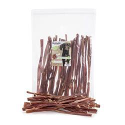 "12"" Bully Junior Bladder Sticks (Bulk Bag)"