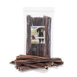 """12"""" Beef Gullet Sticks (Bulk Bag)"""