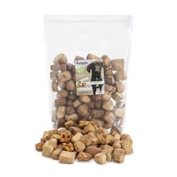 Nepalese Yak Cheese Puffs (2lb Bag)