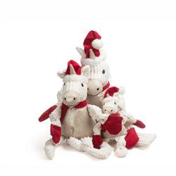 Starlight Collection Unicorn Knottie