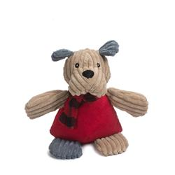 Fireside Collection Bully Chubbie Buddie, Large