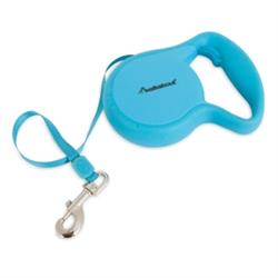 Petmate® Walkabout® Glow in the Dark Retractable Leash