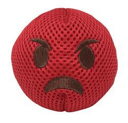 """Emoji Toys Angry (3.5"""")"""