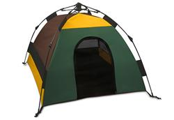 Outdoor Dog Tent - Landscape Series