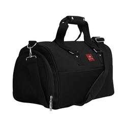 The Hybrid combo carrier/tote