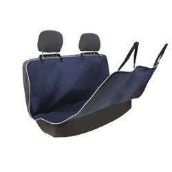 Petmate® Vehicle Hammock For Cars & SUV's