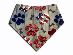 Bandana - Independence Paws