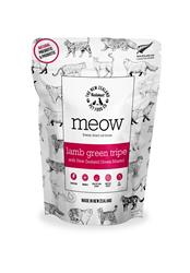 Meow Treat Lamb Green Tripe 1.4oz by The New Zealand Natural Pet Food