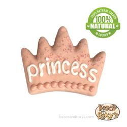 It's My Bark-Day Collection, Princess Crowns, 10/case, MSRP $2.99