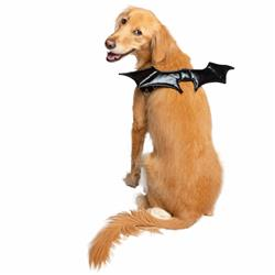Bat Wing Harness Attachment for Dogs