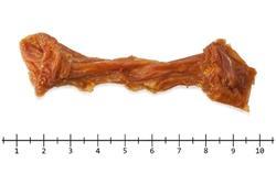 GoGo® 72g USA Turkey Tendon Bone Large