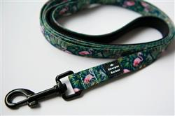 Into the Jungle Dog Leash