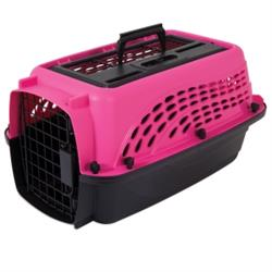 Petmate® 2-Door Top Load Kennel