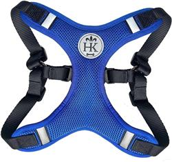 Scout LoPro Harness by Huxley & Kent
