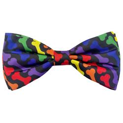 Unity Bow Tie by Huxley & Kent