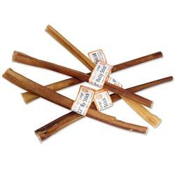 """GoGo® Odor Free 12"""" Large Bully Stick"""
