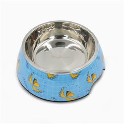 Pet Bowl - Courage
