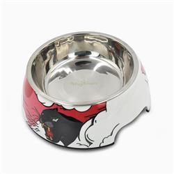Pet Bowl - Panther