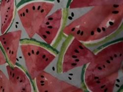 Watermelon Yum