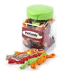 Catnip Penny Candy