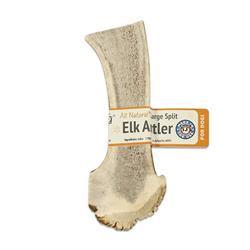 GoGo® Large Elk Antler Split
