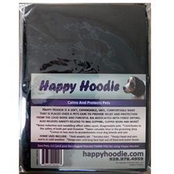 Happy Hoodie 2-Pack