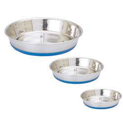 ProSelect Shallow Dish