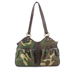 METRO - Camouflage