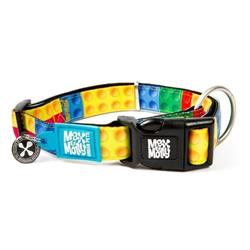 Playtime Smart ID Collar by Max & Molly