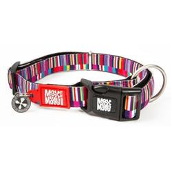 Shopping Time Smart ID Collar by Max & Molly