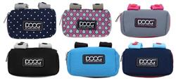 Neoprene Walkie Pouch - Tidy Bags *NEW*