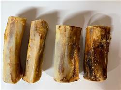 "4-6"" Center cut Bone Smoked With Marrow Bulk from Brazil"