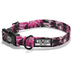 WildFlower Dog Collars, Leads, & Harnesses by Wolfgang